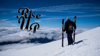 Rise Up - Full Ski Movie