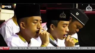 Download lagu  Spesial RamadhanNurus Sya ban MP3