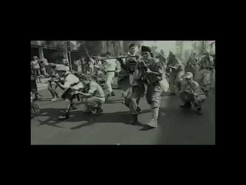 Angkatan Perang Ratu Adil on W...