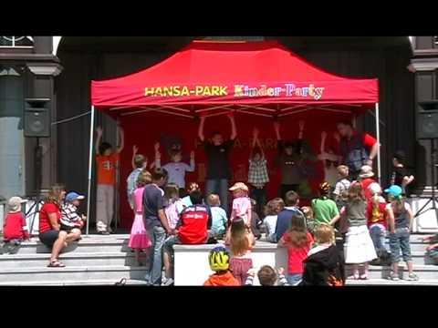 hansa-park-kinderparty!-luftballon-wettpusten-von-markus-domanski-zauberer-dodo