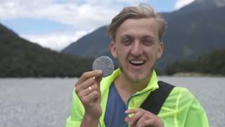 Scherzingers am Morgen in Neuseeland + Sitcom/Soap Episode 2 | Scherzingers Videos #191