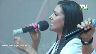 MIRAGE & YOKO - Koncert Bielsk Podlaski cz 1