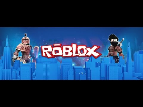 Roblox | Free Gift Card Codes $10 - $50 Cards! May 2017