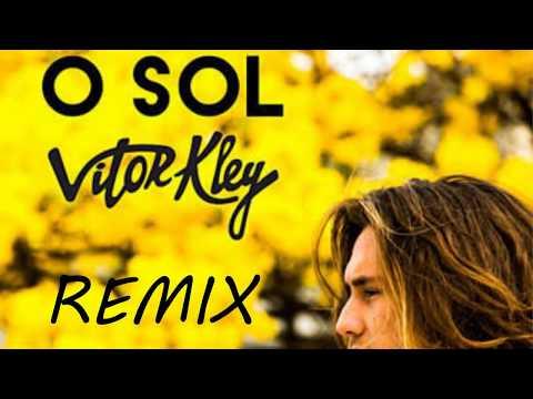 O Sol - Ralk Dance 2K18 Louds 🎶🆕
