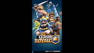 How To Hack Clash Royale With Lucky Patcher