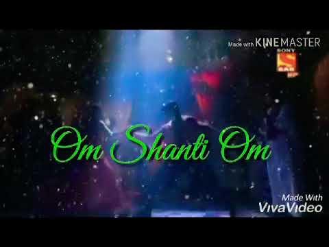 Dastan Om Shanti Om