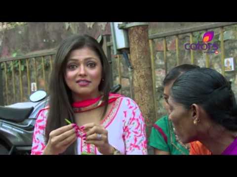 Mission Sapne - Drashti Dhami - 25th May 2014 - Full Episode (HD)