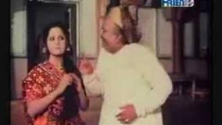 Jai Purushottam! Bolo He Chakradhari - 2 (Glories of Purushottama Month)