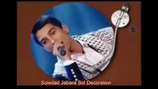 محمد عساف علي الكوفيه HD A1 Mp3