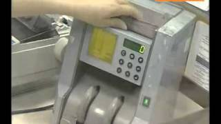 Банки вернули себе доверие VIP-клиентов(, 2011-03-03T07:54:41.000Z)