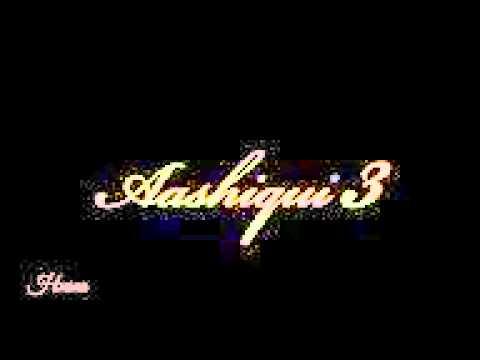 Aashiqui 3 Trailer Tum Hi Ho 2016