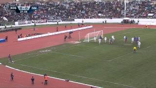 Kosova - Haiti // Pjesa 1