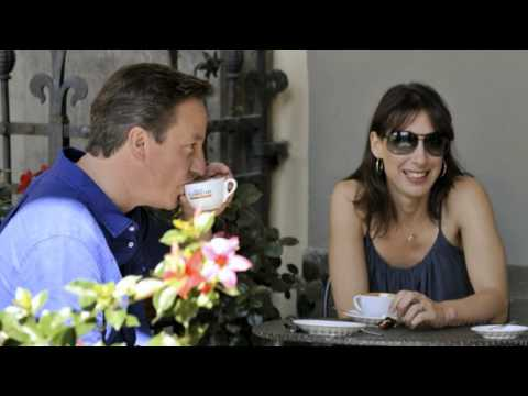 What next for David Cameron?