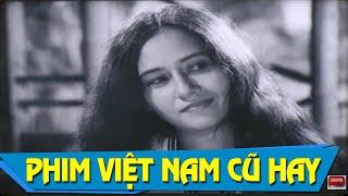 Vùng Đất Không Yên Tĩnh – Tập 01 | Phim Tình Cảm Việt Nam Hay Nhất 2018