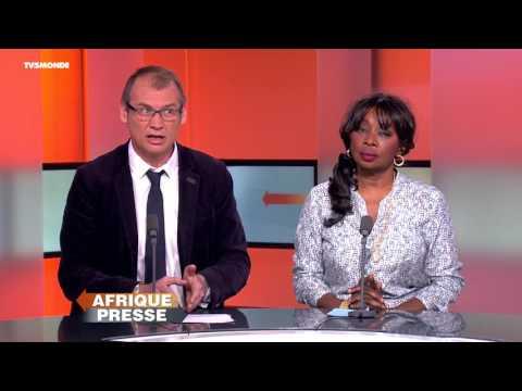 INTÉGRALE AFRIQUE PRESSE / Côte d'Ivoire : Simone Gbagbo acquittée !