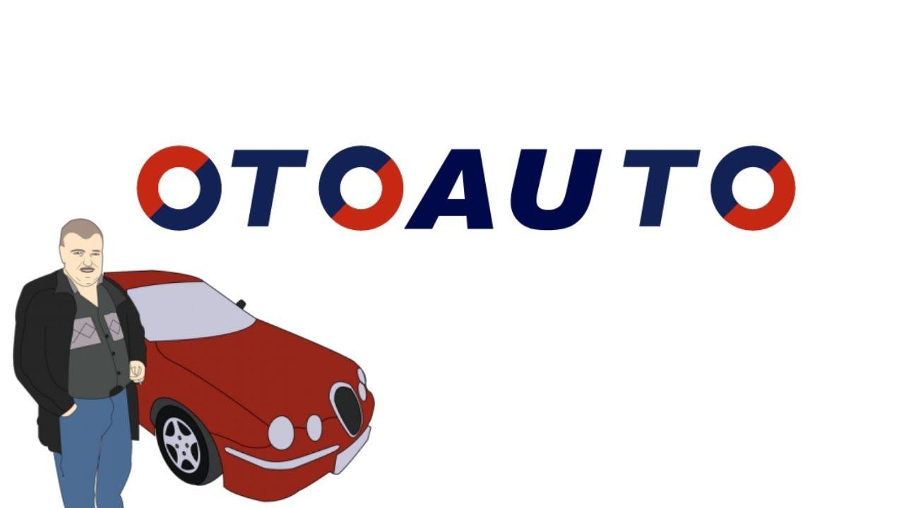 Ogromnie OtoAuto [Komis Samochodowy] - YouTube EJ03