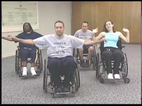 Aerobic Exercise for Individuals with Tetraplegia