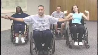 Aerobic Exercise for Individuals with Tetraplegia