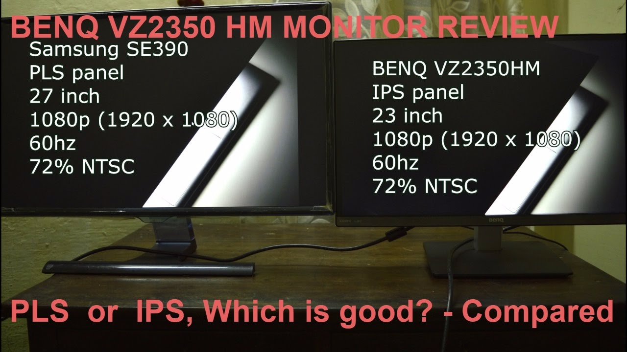 55 inch tv reviews buy the best 55