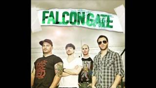 Watch Falcongate Its All Yours video
