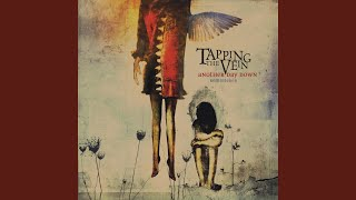 Watch Tapping The Vein Another Day Down video