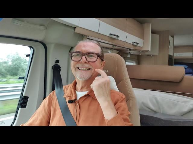 (Vlog nr. 27) Lachen is gezond