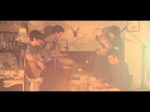 BOXERIN CLUB | CLOWN (acoustic version)