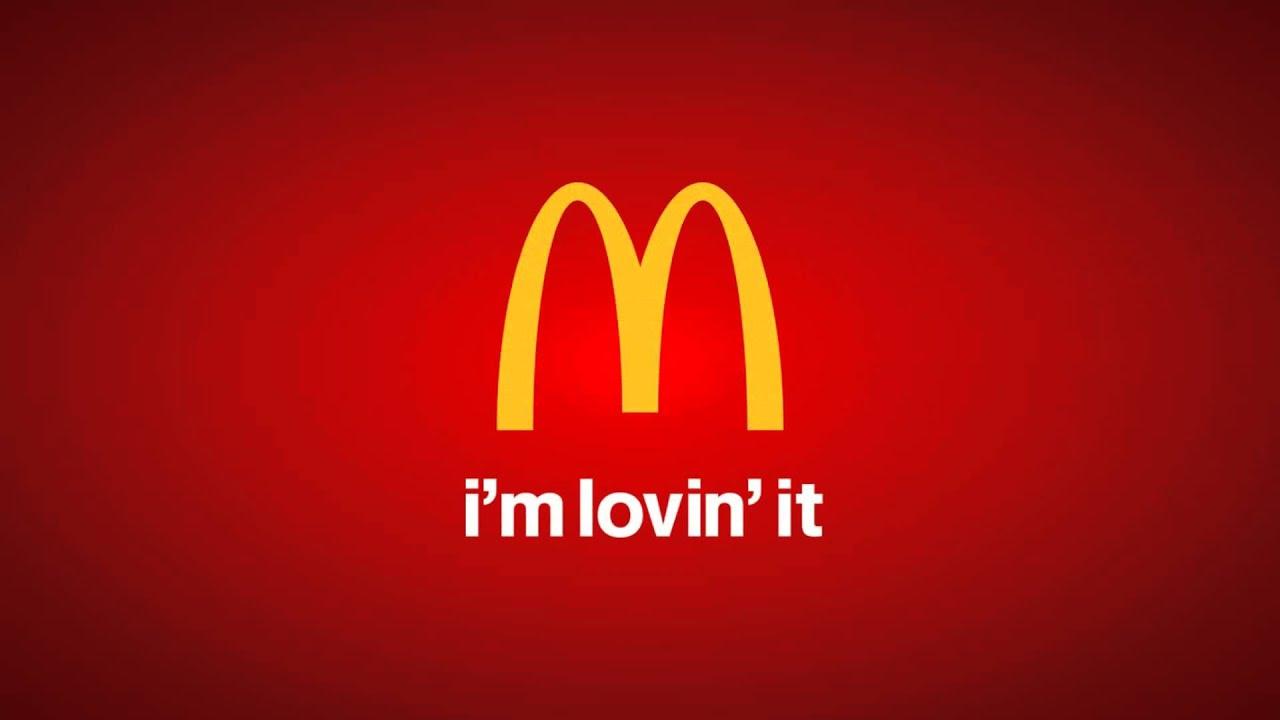Image result for mcdonalds logo