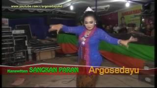 Download lagu Jaipong WALANG KEKEK JOss EKA, Bu Bos Karawitan Sangkan Paran
