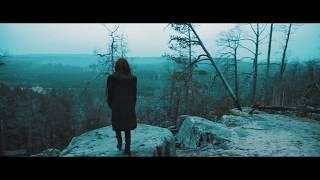 """Короткометражный фильм """"НАВСЕГДА"""" (2017)"""