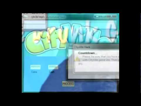 How To Download Cityville Generator