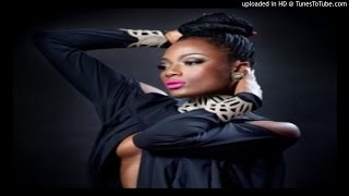 Efya-Getting-You-ft-Ice-Prince (2016 GHANA MUSIC)
