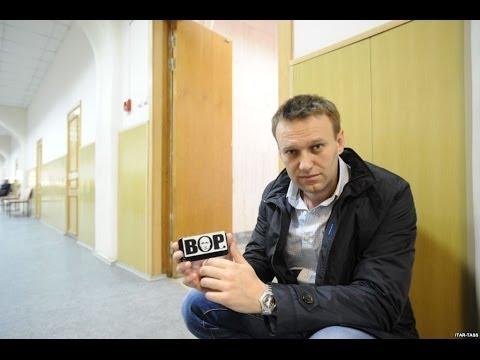 Геи полюбили Навальногоиз YouTube · Длительность: 1 мин19 с  · Просмотры: более 19000 · отправлено: 18.06.2013 · кем отправлено: Pravda