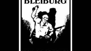 Bleiburg-good bye Gulag