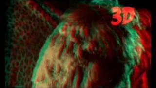 """ESTO ES 3D PENEVISIÓN!! (Making of de """"El Ataque del Pene Mutante del Espacio"""" de Dani Moreno)"""