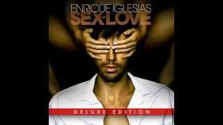 Watch Enrique Iglesias You And I video