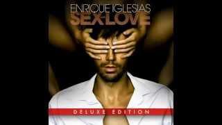 Enrique Iglesias - You And I