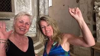 20. PowerCoach Interview mit Anke Rositzke & Carmen C. Haselwanter