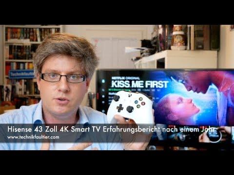 hisense-43-zoll-4k-smart-tv-erfahrungsbericht-nach-einem-jahr