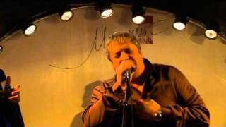 "группа ""Рождество"" - Карандаши (live)"