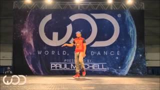 Хип хоп танец  Класс!(Хип хоп танцы популярное направление, современные танцы эффектные и энергичные. По этому виду танца провод..., 2015-07-21T15:38:23.000Z)