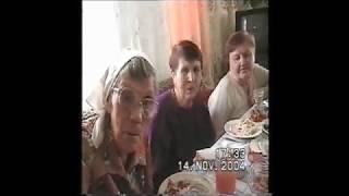 татарский клип о маме