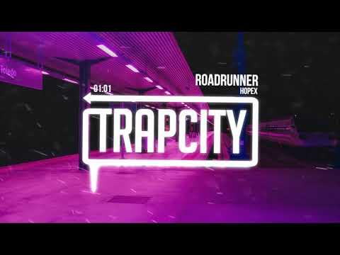 HOPEX - Roadrunner