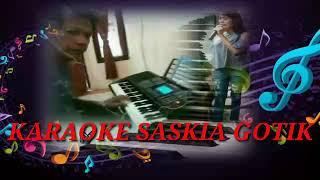 Gambar cover TARIK SELIMUT _ SASKIA GOTIK DR