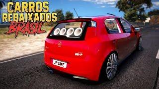 Carros Rebaixados BR - Novas Motos e Carros Brasileiros (ATUALIZAÇÃO )