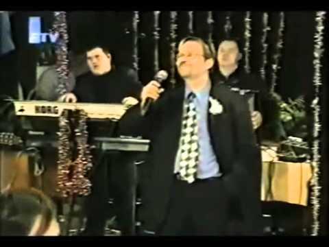Emir Hadžihafizbegović - Ja prošetah šefteli sokakom