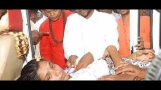 True Love: Couple tie the knot inside an ambulance | Latest Tamil News