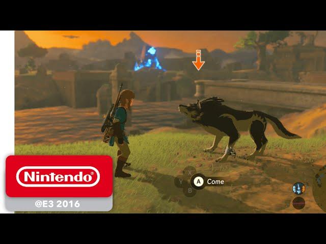 Зельда волк игра онлайн секс фото 384-375