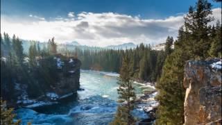 Красивые реки России