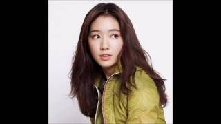 Video park shin hye and kim soo hyun some one like you download MP3, 3GP, MP4, WEBM, AVI, FLV Maret 2018